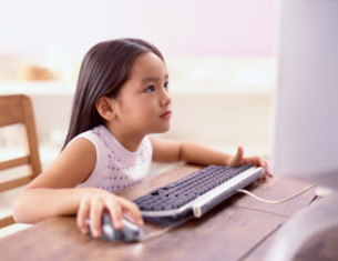 The Qualities of a Good Online English Teacher