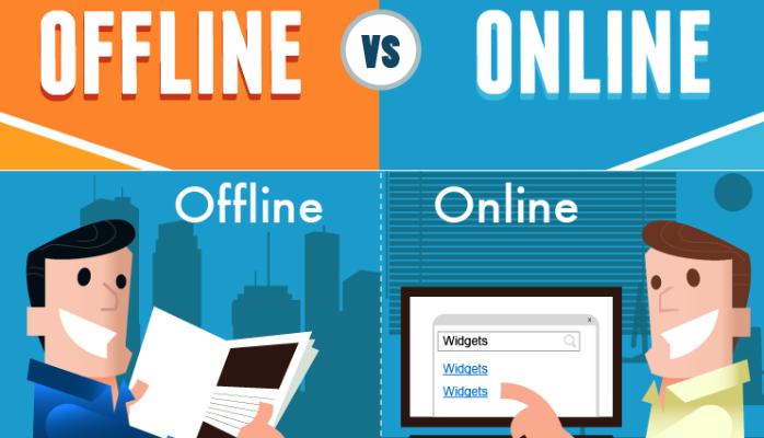 Online English Classes