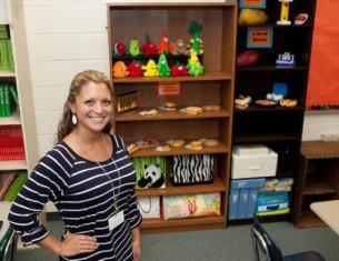 Teacher Christina on the Best Energy Boosting Foods for Teachers